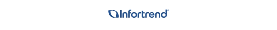 Infortrend Technology