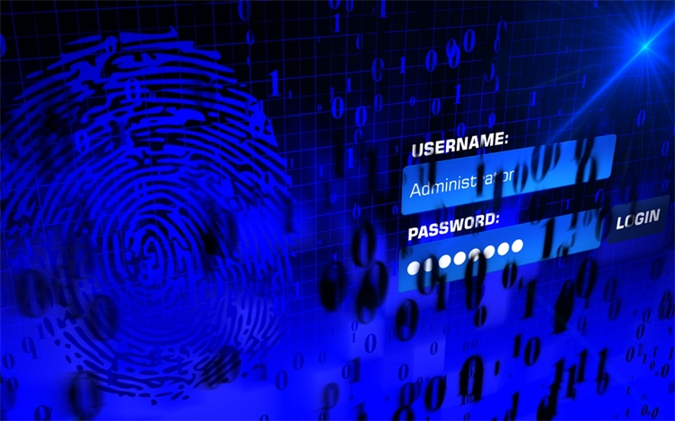 Password spraying fa strage di account aziendali