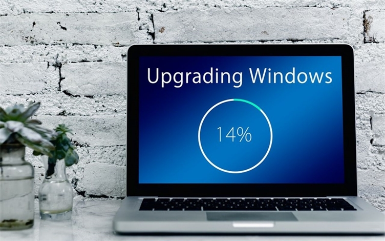 Windows Update: non premete quel pulsante!