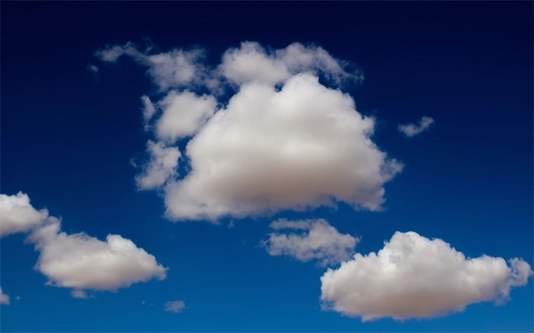 Cloud, UCC e 5G: cambia tutto