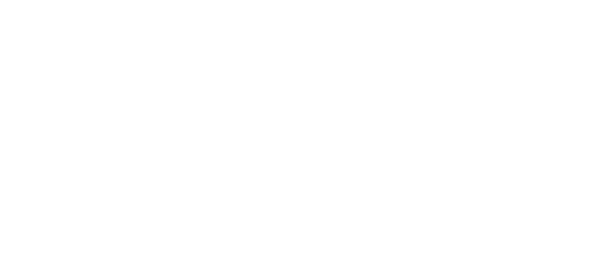 logoAttivaEvolutionwhite